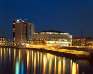Belfast_waterfront_hall