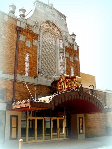 Saenger_Theatre_Mobile