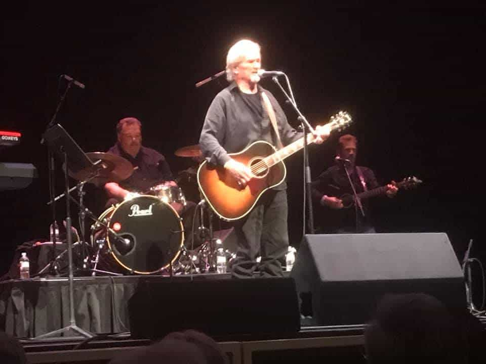 Kristofferson_Mike_Lukas_Gig_Florida_2019