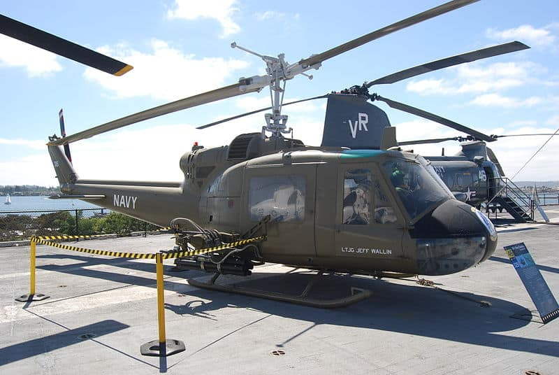 Kristofferson_Hero_Huey_Helicopter_geneic_pic