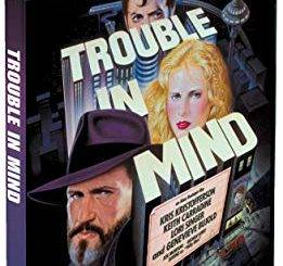 Trouble_In_Mind