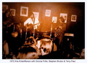 1972 Kris-Donnie-Stephen-Bruton-Terry-Paul