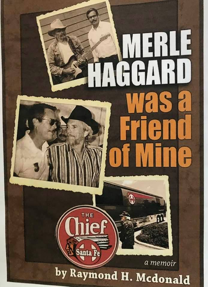 Merle_Haggard_was_a_friend_of_mine